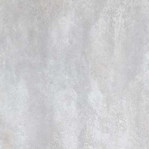 Light Concrete Effect Vinyl Flooring Tiles 163 42 95 Per