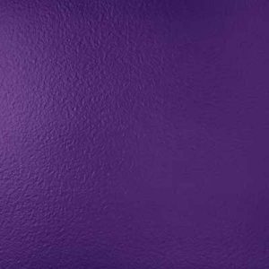 Purple texture vinyl flooring tile