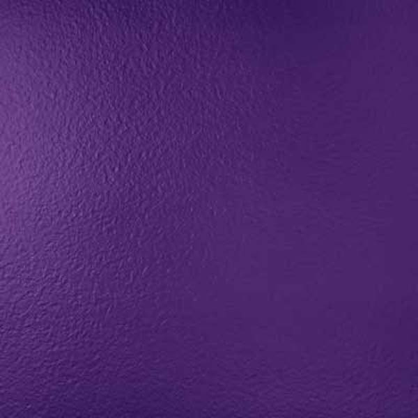 Shiny Purple Vinyl Flooring Textured Floor Tiles 163 42