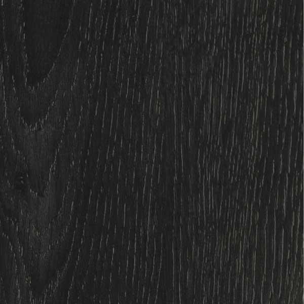 Black Wood Premium Vinyl Wood Plank By Harvey Maria 163 33