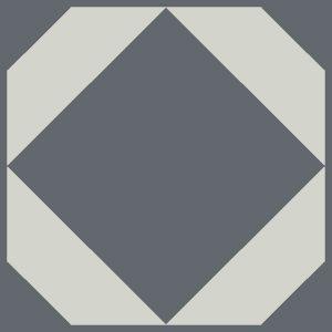 dovetail lavastone flooring