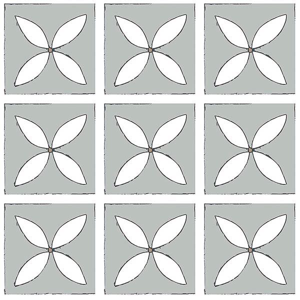 lattice-mist-swatch