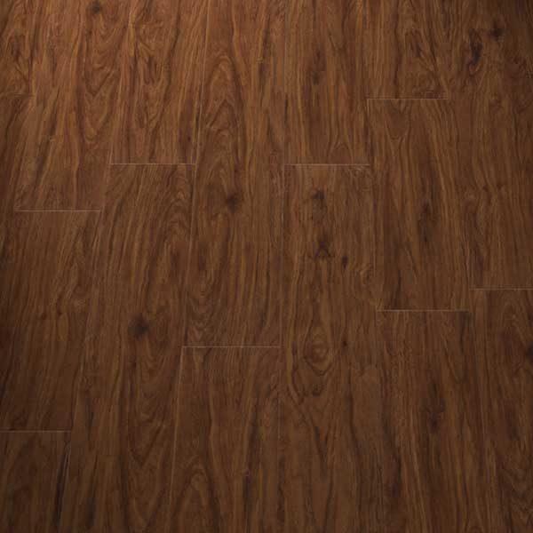 pecan wood vinyl planks