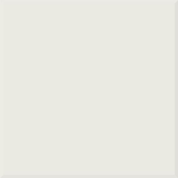 linen-white-stove-black-heritage-square-vinyl-floor