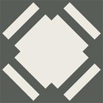 Check Slate Tile