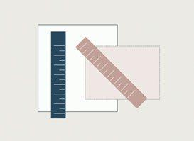 floor calculator graphic