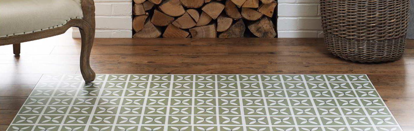 Laundry Mud Room Floor Inspiration Lvt Harvey Maria