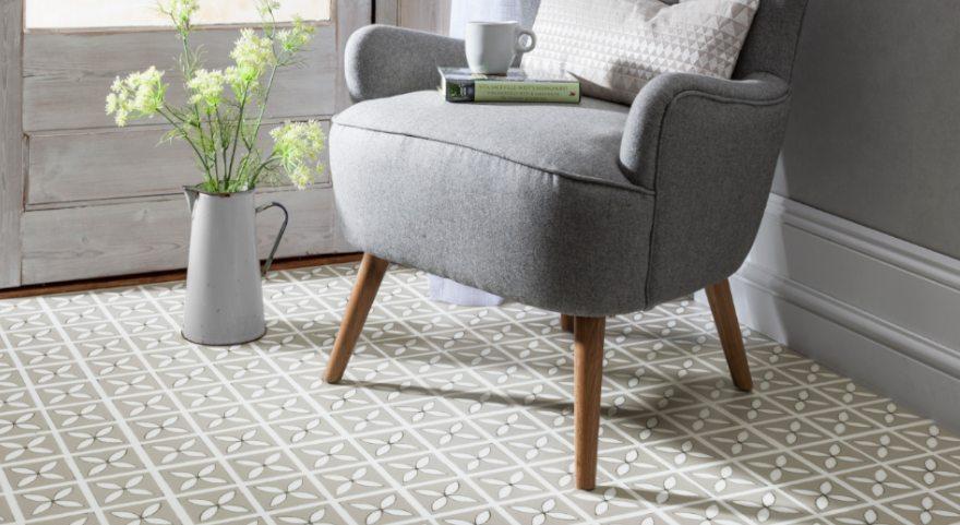 seedpod-living-room-floor