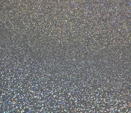 Sparkle Vinyl Flooring Glitter Floor Tiles By Harvey Maria