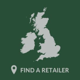 find a retailer fitting