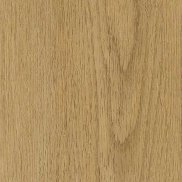 light county oak floor tile