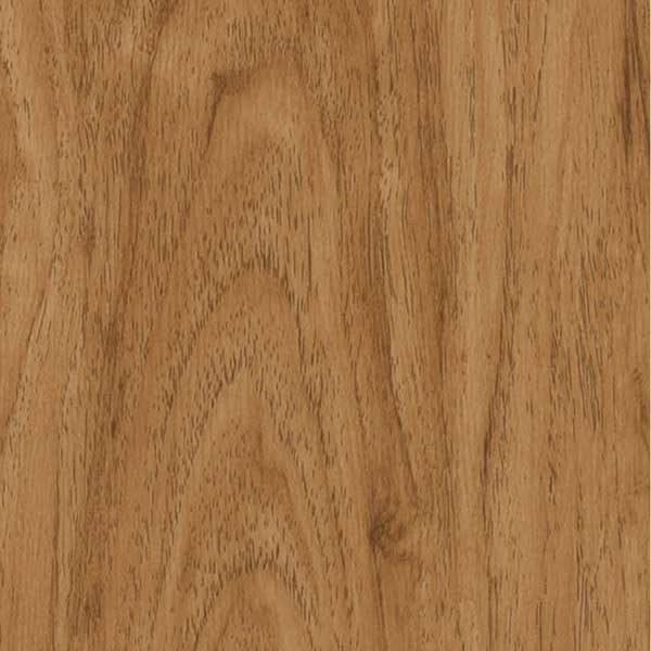 wood floor swatch