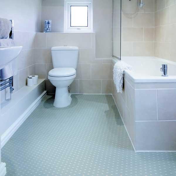 blue vinyl flooring tiles harvey maria rh harveymaria com