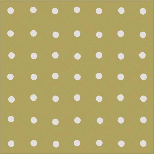 green spot cath kidston vinyl floor tiles
