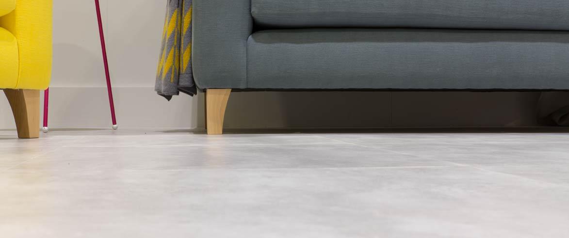 concrete-floor-living-room-bn