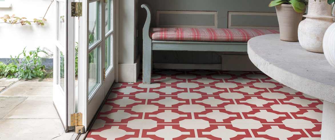 conservatory-red-designer-floor-bn