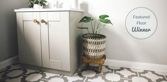 customer-bathroom-winner