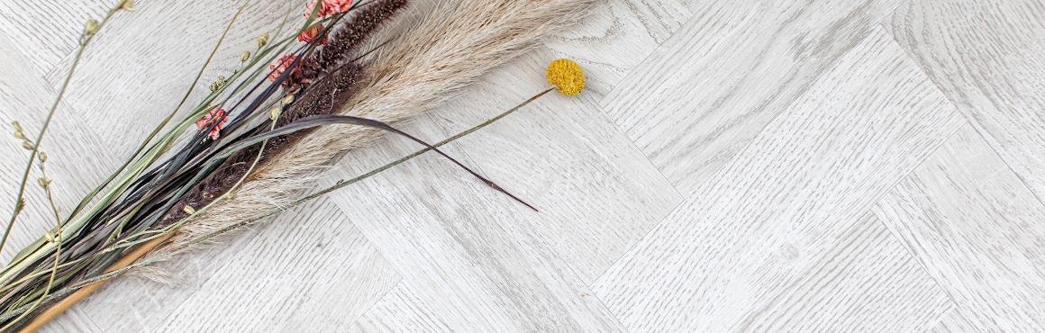 white oak flooring wood effect white vinyl