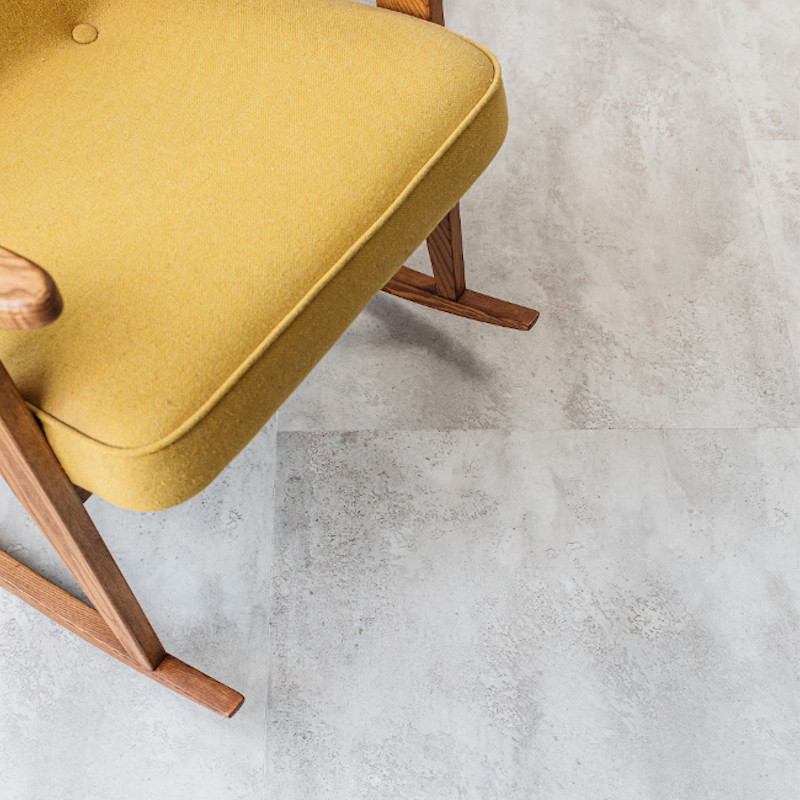 Ando-concrete-effect-floor-white-grey-industrial-vinyl