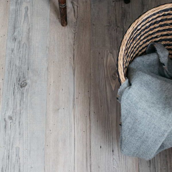 mseries hickory detailed lvt floor