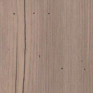 light ashy wood floor plank