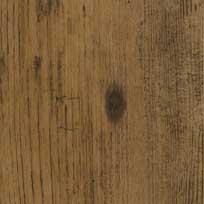dark wooden vinyl flooring