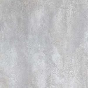 light concrete vinyl flooring