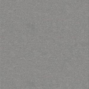 single dark grey stone tile