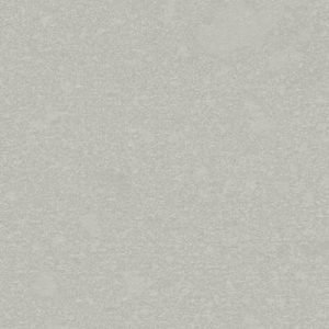 single light grye stone tile