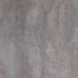 dark concrete stone effect floor
