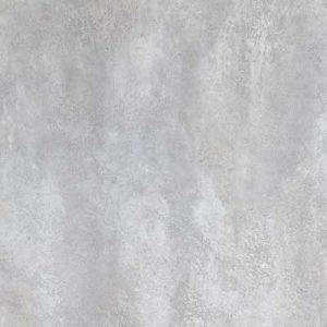 light concrete stone effect floor