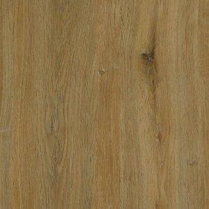 light wood vinyl flooring