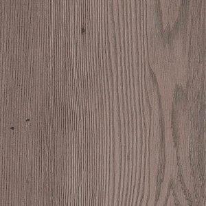 dark grey wood floor plank