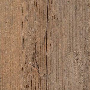 warm medium wooden floor plank