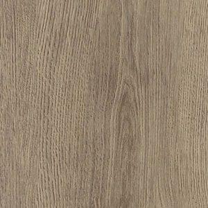 aged oak wooden vinyl flooring