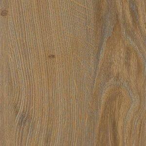spring oak wooden vinyl flooring