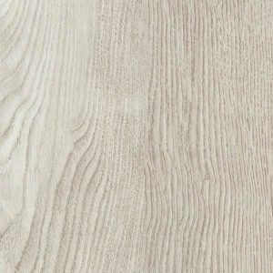 white oak wooden vinyl flooring