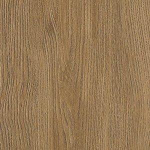 light oak wooden vinyl flooring