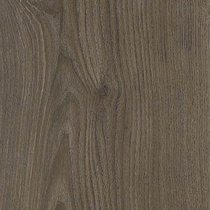 smoky grey wood vinyl floor plank