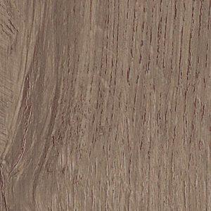 aged oak vinyl flooring swatch