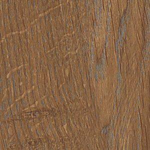 wood vinyl floor swatch