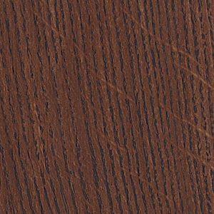 burgundy oak vinyl wooden floor swatch