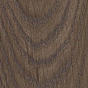 dark oak vinyl flooring swatch
