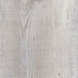 light grey vinyl floor swatch