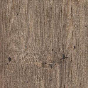 dark ashy wooden floor plank