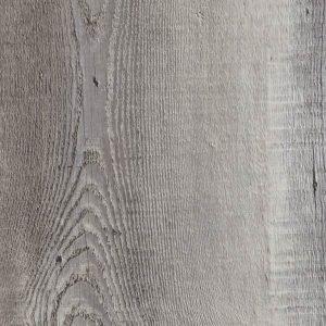 ashy grey vinyl wood swatch