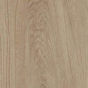 light oak floor swatch