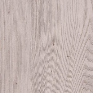 white ashy wooden floor plank