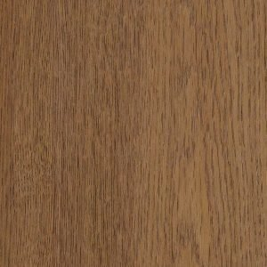 vinyl wood flooring swatch