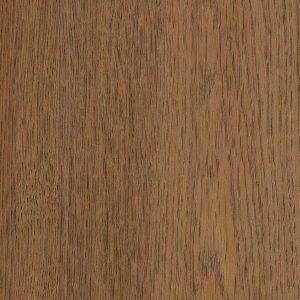 vinyl wood floor sample